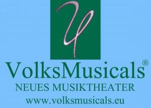 logo-volksmusicals.jpg