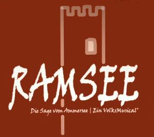 Logo RAMSEE