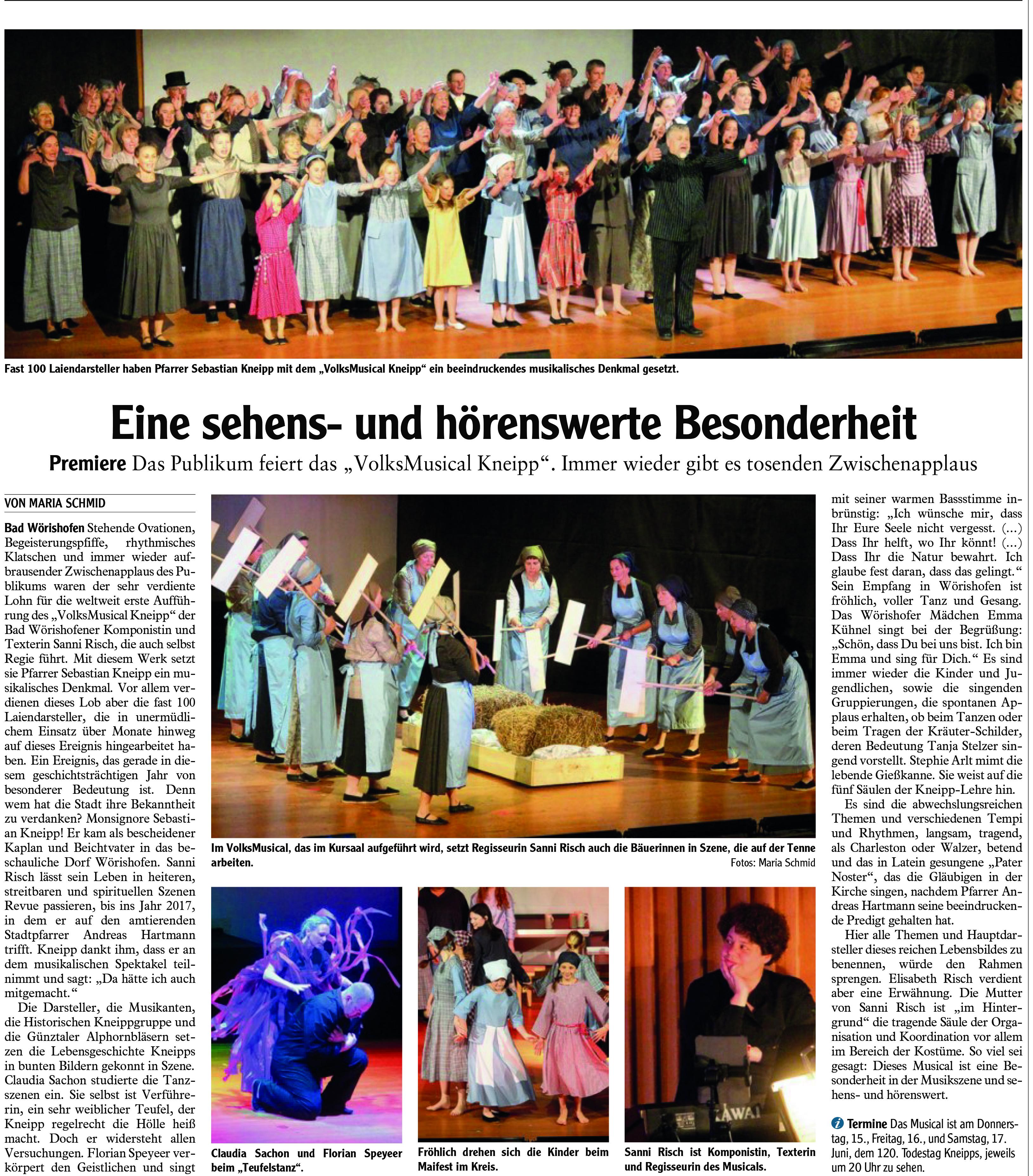 2017-06-12_Mindelheimer_Zeitung_Seite_29